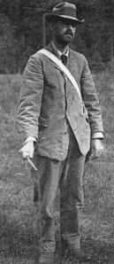 Grinnell1915